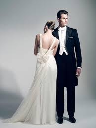 costume pour mariage homme costume pour mariage 18 images photo costume noir et blanc
