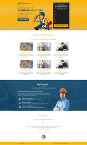 quote for home repair repair u0026 maintenance wordpress themes and html landing pages