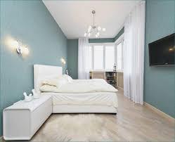 geeignete farben fã r schlafzimmer farbe im schlafzimmer bananaleaks co