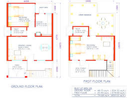 floor plans 1600 square feet youtube and house corglife