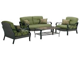 Sears Sofa Covers by Lazy Boy Patio Furniture Sears Home Design Ideas And Pictures