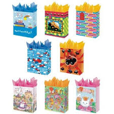 Partystore Com General Birthday Lets Wholesale Party Supplies Discount Birthday Supplies Bulk Party