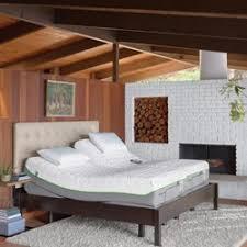levin mattress shady side 19 photos mattresses 5438 baum