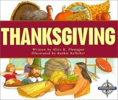 8 best happy thanksgiving thursday november 26th images on