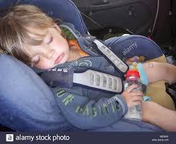 toddler car baby sleeping in car seat infant seat sleeping sleep tired baby