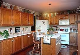 How Much Do Custom Kitchen Cabinets Cost Custom Made Kitchen Cabinets Cost Image For My Oak