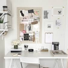 Ikea Home by Contemporary Ikea Home Office Hack O For Inspiration