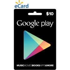 play egift card play 10 egift card email delive walmart