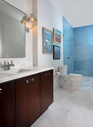 Inexpensive Bathroom Decorating Ideas Low Budget Bathroom Decorating Ideas Nytexas