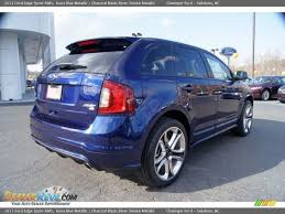 ford focus edge 2011 best 25 2016 ford edge ideas on ford edge ford 2015