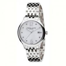 Mens Bench Watch Sarah Bench Archive Watches Org Uk