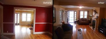 How To Remove Load Bearing Interior Wall Inspired Remodeling U0026 Tile Bloomington Indiana U0026 Surrounding