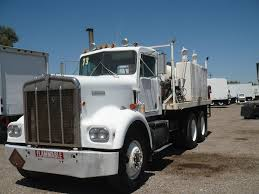 kenworth heavy duty trucks 1970 kenworth w900 rillito az 116345543 commercialtrucktrader com