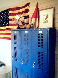 kids sport lockers boys bedroom locker bedroom ideas