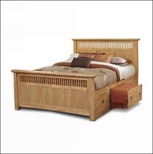 Walmart Full Size Bed Frame Bedroom Awesome Queen Size Bed Frame With Headboard Marvelous