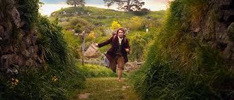 film petualangan legendaris sinopsis film the hobbit an unexpected journey 2012