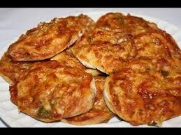 cuisine marocaine facile et rapide septembre 2014 recettes de cuisine en vidéo