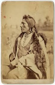 5033 best native american kızılderililer indians images on