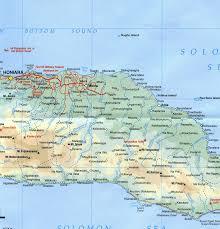 Turbulence Map Usa by American Samoa Map Mapsofnet 10 Days In American Samoa Sample