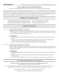 resume template administrative coordinator iii salary wizard human resource administrative assistant resume best resume format