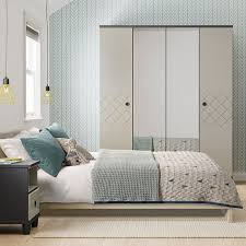 Wickes Fitted Bedroom Furniture by Bedroom Furniture Beds Wardrobes U0026 Bedside Cabinets Diy At B U0026q