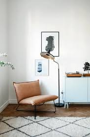Whats An Interior Designer What U0027s On Pinterest Mid Century Modern Lamps And Nordic Decor