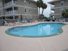 Navarre Beach Florida Map by Quiet And Beautiful Navarre Beach Soundside 3 Bdr Condo Navarre