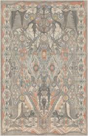 Light Colored Tapestry Nicelle Beauchene Tide Fulcrum U0026 The Motion Of Fixed Stars
