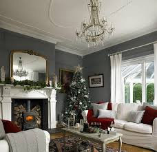 Traditional Home Christmas Decorating Ideas by 28 Traditional Home Christmas Decorating Ideas Traditional