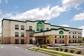 hotels in millersville pa wingate by wyndham lancaster pa country hotel in pa