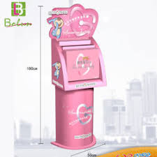 gift card manufacturers china gift card display gift card display manufacturers