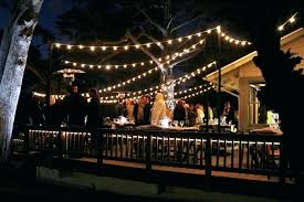 String Of Lights For Patio Outdoor String Lights Patio String Lights Backyard String Lights