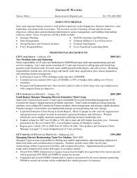 23 cover letter template for objective statement on a resume good