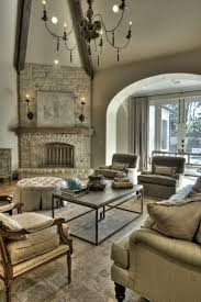 Home Design Do S And Don Ts Family Room Living Design Do S And Don Ts Modern Ideasfamily New