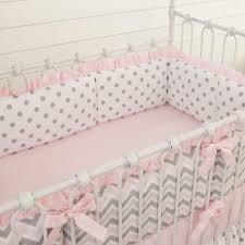 why should you buy a crib bumper yonohomedesign com