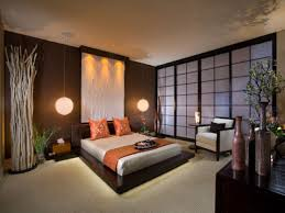 Beach Bedroom Ideas by Beach Bedroom Decor Tranquil Bedroom Decorating Ideas Tranquil
