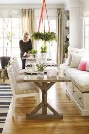 home design stunning christmas table settings inspiration home