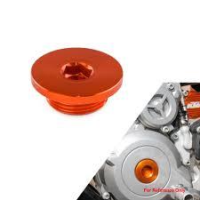 popular sxf 450 buy cheap sxf 450 lots from china sxf 450