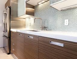 kitchen cabinets handles traditional modern kitchen cabinet handle best handles ideas on