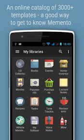 Home Design Pro 2016 Product Key Memento Pro License Key Android Apps On Google Play