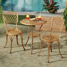 Tall Outdoor Table Perfect Tall Outdoor Bistro Table Furniture Uncategorized Tall Bar