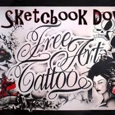 tattoo sketchbook download tattoo 111 w port plz saint louis