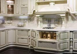 kitchen accent furniture kitchen accent cabinet storage ideas