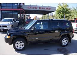 jeep patriot 2017 sunroof 2017 jeep patriot for sale in kelowna bc used jeep sales