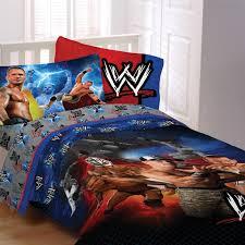 wwe bedroom decor wwe bedroom decor photos and video wylielauderhouse com