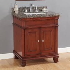 three posts gertie 28 single bath vanity set reviews wayfair