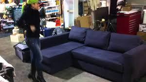 Craigslist Bedroom Furniture For Sale by Sofas Center Craigslist Rv Sofa Fold Out Bedtri Folding Athens