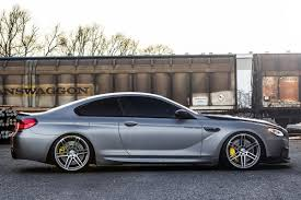 own a bmw m6 convertible i love bmw cars pinterest bmw m6