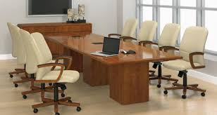 Office Furniture Conference Table Conference Room Furniture Fort Wayne Indy