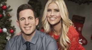 tarek and christina el moussa want to continue doing flip or flop